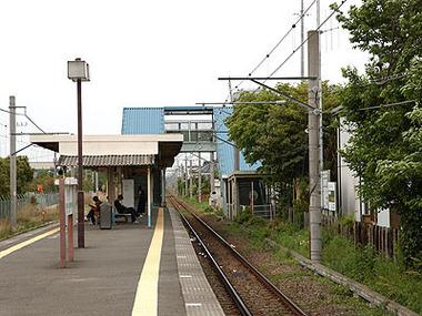 kurami02_20060506.jpg